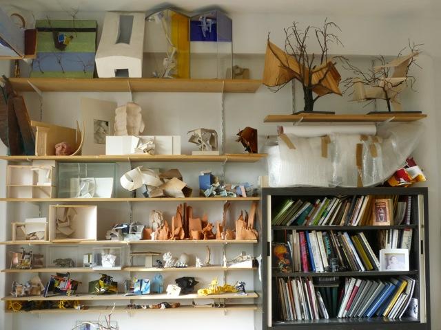 Studio André Kruysen