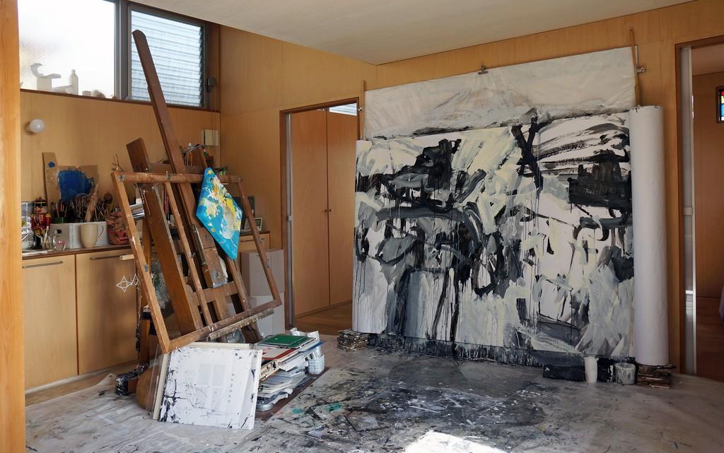 Studio Mayako Nakamura