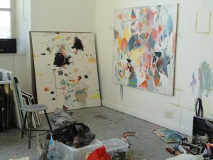 atelier-charlotte
