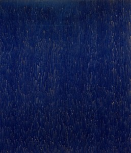 i wish this night would last forever  oil on canvas   140_120cm  2014