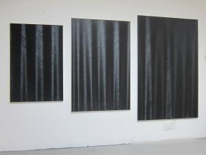 3)120x80, 150x100,  180x120 oil on canvas, 2011_2014