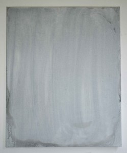 Untitled-sorbo1-2013-115x140cm-acrylic-on-canvas