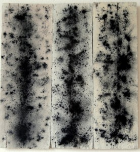 No. 4. oil on wood, 67×70 cm, 2010-web